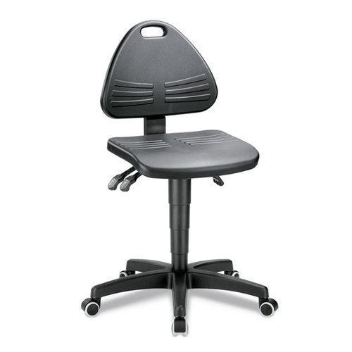 Bimos Bimos Isitec 2 Werkstoel