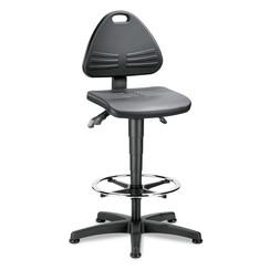 Bimos Isitec 3 Werkstoel