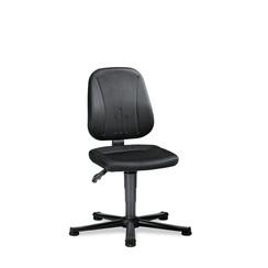 Unitec 1 Werkstoel