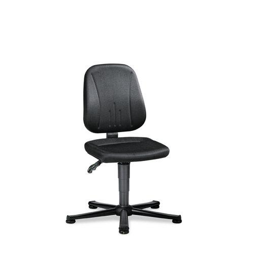 Bimos Unitec 1 Werkstoel