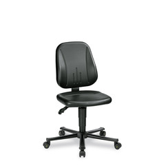 Unitec 2 Werkstoel