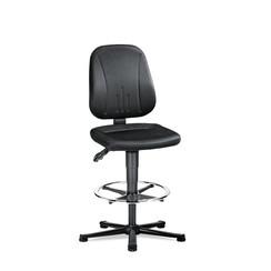 Unitec 3 Werkstoel