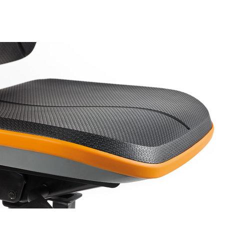 Bimos Neon 2 Werkstoel