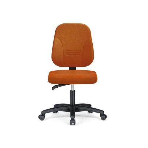 Prosedia Younico Plus-3 Bureaustoel met lage rug