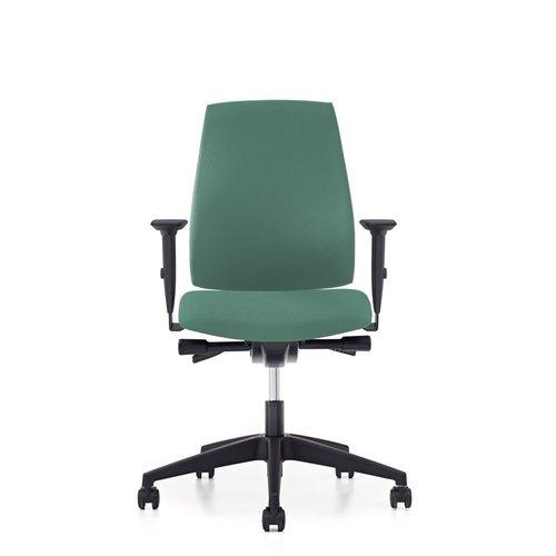 Prosedia   Se7en Ergo Plus Bureaustoel