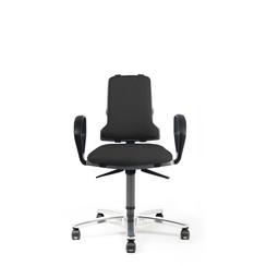 Sintec 160 Werkstoel