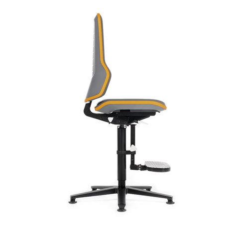 Bimos Bimos ESD Neon 3  Werkstoel