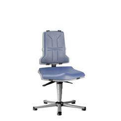 ESD Sintec 1  Werkstoel