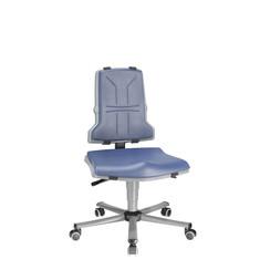 ESD Sintec 2  Werkstoel
