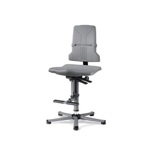 Bimos ESD Sintec 3 Werkstoel