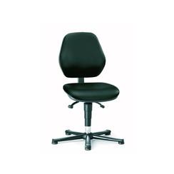 Bimos ESD Basic 2 Werkstoel