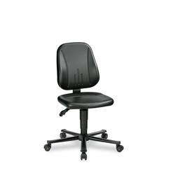 ESD Unitec 2 Werkstoel
