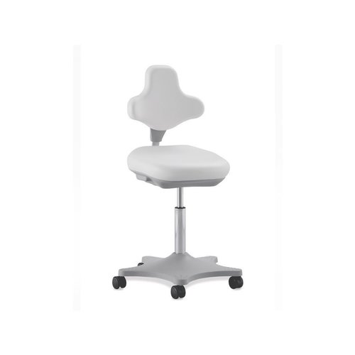 Bimos Labster 2 Werkstoel