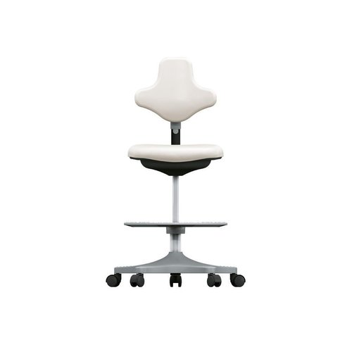 Bimos Labster 3 Werkstoel