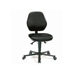 Bimos Laboratorium Basic 2  Werkstoel