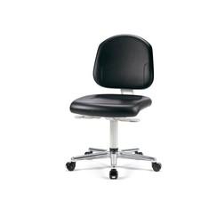 Cleanroom Plus 2  Werkstoel
