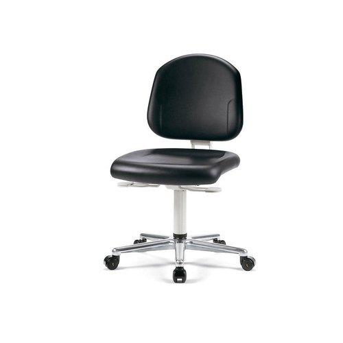 Bimos Cleanroom Plus 2  Werkstoel