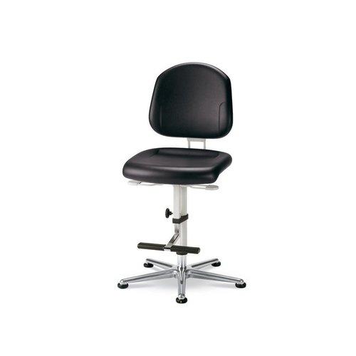 Bimos Cleanroom Plus 3 Werkstoel