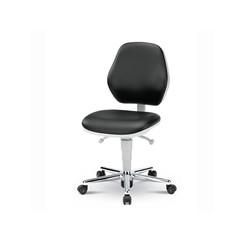 Cleanroom Basic 2  Werkstoel