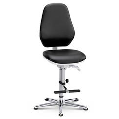 Cleanroom Basic 3 Werkstoel