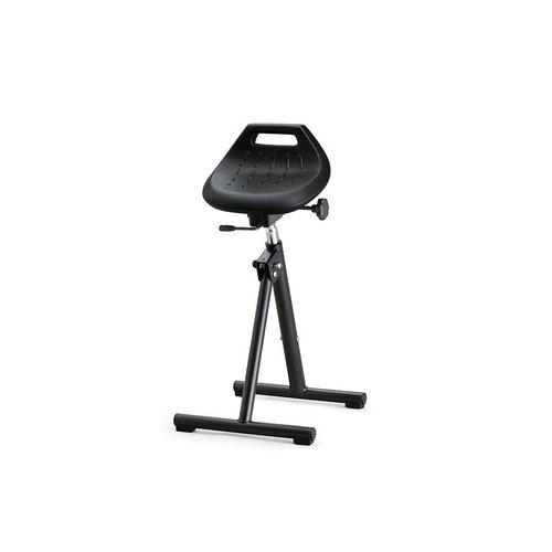 Bimos Stahulp 3 Werkstoel