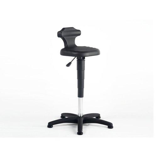 Bimos Bimos Flex 2 Werkstoel