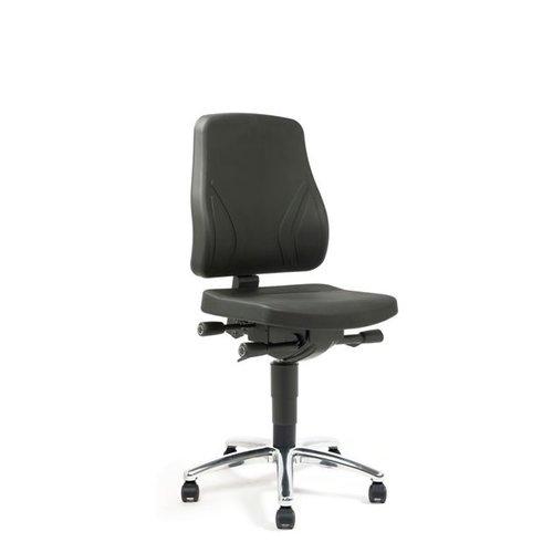 Prosedia Se7en Industry werkstoel