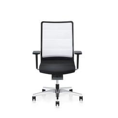 AirPad - Bureaustoel