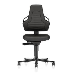 Bimos ESD Nexxit 2 Werkstoel
