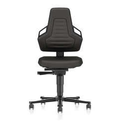 ESD Nexxit 2 Werkstoel
