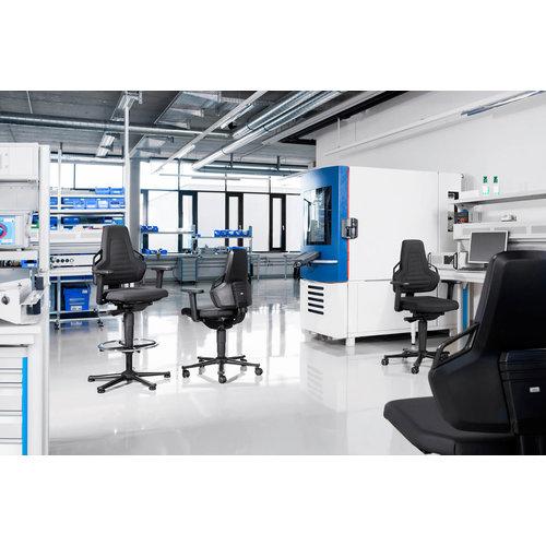 Bimos Bimos ESD Nexxit 2 Werkstoel