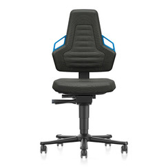 Bimos Nexxit 2 Werkstoel