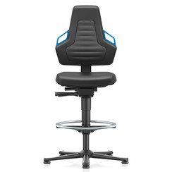 Bimos Nexxit 3 Werkstoel