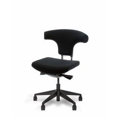 Smartsit Istanbul ergonomische bureaustoel