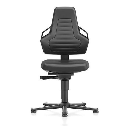 Bimos ESD Nexxit 1 werkstoel