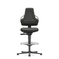 ESD Nexxit 3 Werkstoel