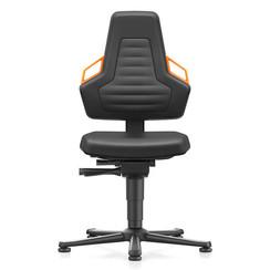 Bimos Nexxit 1 Werkstoel
