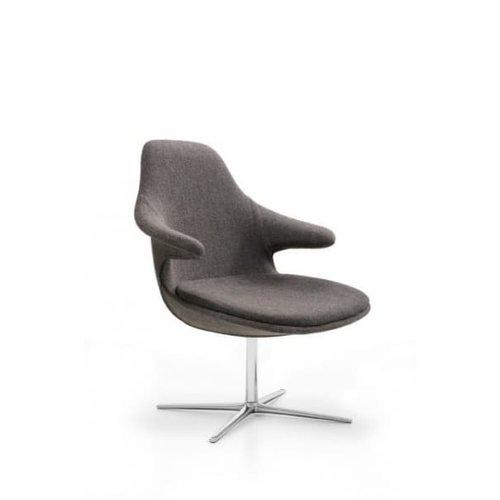 Infiniti Loop Lounge-LR Loungechair