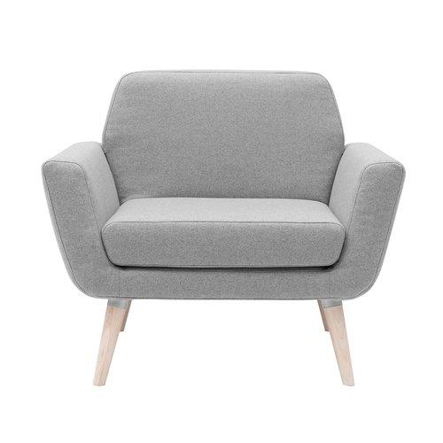 Scope fauteuil