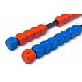 Heemskerk Voetbaltafel Score teller plastic , kleur blauw of rood. Ook andere kleurstellingen mogelijk. Vraag naar de mogelijkheden.