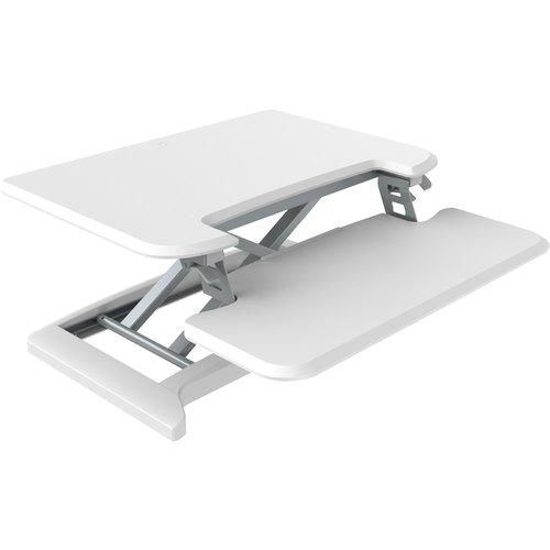 Euroseats Zit-sta module small
