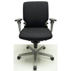 Bureaustoel Comforto 77