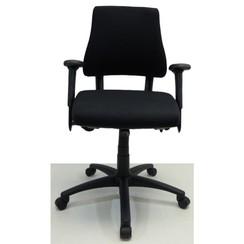 Bureaustoel BMA Axia Pro