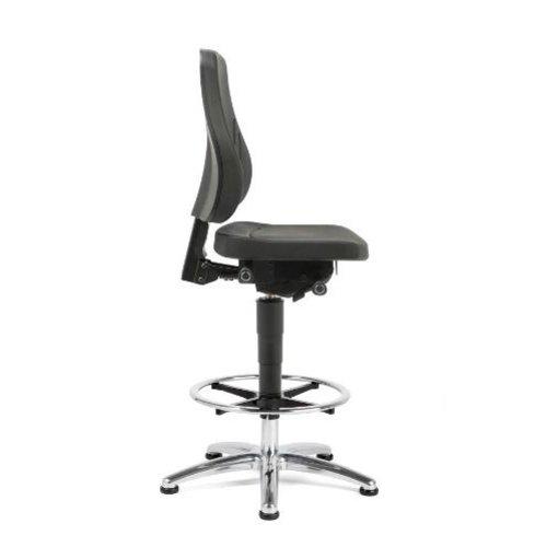 Prosedia Se7en Industry werkstoel - Hoog