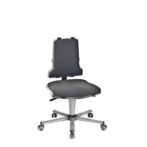 Bimos Sintec 1 Werkstoel