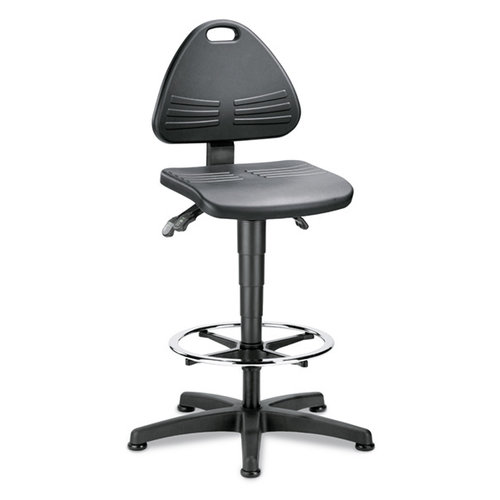 Bimos Bimos Isitec 3 Werkstoel