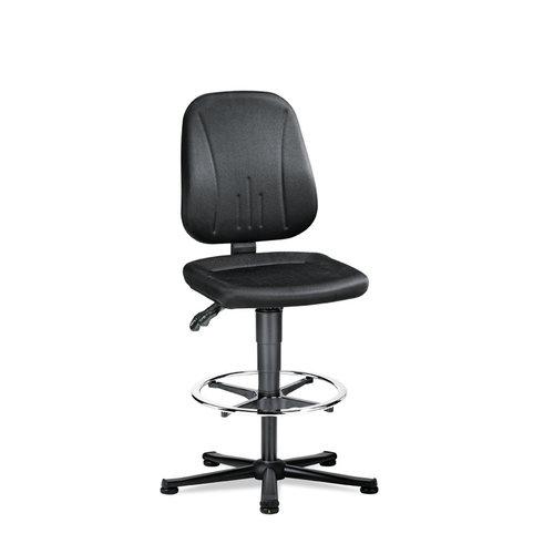 Bimos Unitec 3 Werkstoel