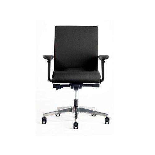 Prosedia Prosedia Se7en Flex  NPR bureaustoel
