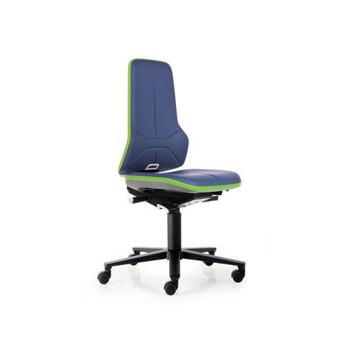 Bimos Bimos ESD Neon 2  Werkstoel