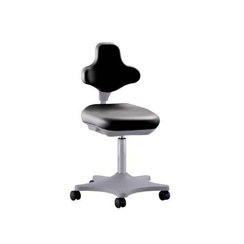 Bimos ESD Labster 2 Werkstoel